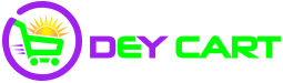 DeyCart